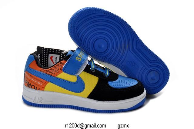 chaussure garcon puma 38